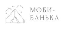 Моби-Банька